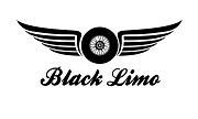 BlackLimo
